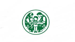 Population Welfare Department Jobs 2021 - PWD Pakistan Jobs - PWD New Jobs - Pak PWD Jobs 2021