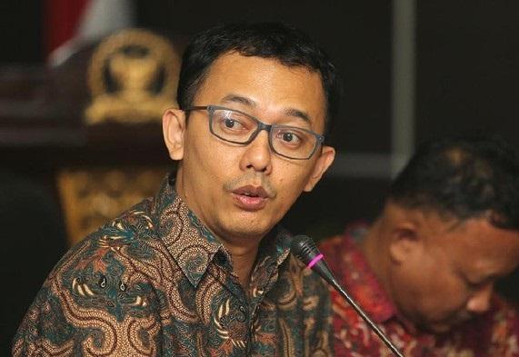 Ternyata Ini Alasan Komnas HAM Belum Serahkan Hasil Investigasi 6 Laskar FPI ke Jokowi