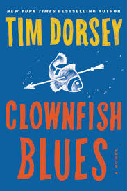 https://www.goodreads.com/book/show/30107381-clownfish-blues?ac=1&from_search=true
