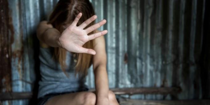 Σοκ στην Κέρκυρα: Εννιάχρονο κοριτσάκι κατήγγειλε τον παππού της για ασέλγεια