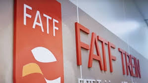 FATF PAKISTAN : Will government measures stop Pakistan from being crushed?