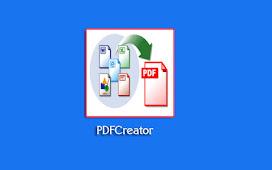 PDFCreator 4.1.3.27825