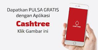 https://invite.cashtree.id/piacwv