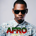Audio | Ben Pol – Afro (Les WaNyika Afro Remix) | Mp3 Download