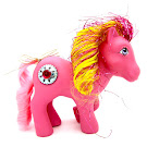 My Little Pony Princess Sunbeam Year Five Int. Princess Ponies G1 Pony