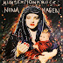 Nina Hagen - Nunsexmonkrock Music Album Reviews
