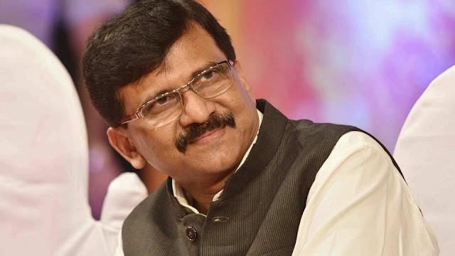 144 सीटें नहीं तो BJP से गठबंधन भी नहीं : राउत - newsonfloor.com