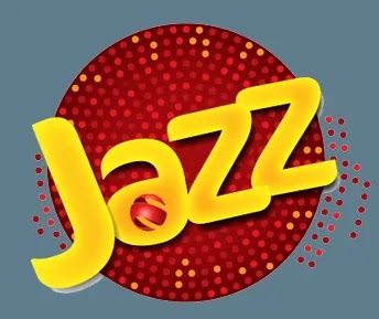 Massive MIMO technology successfully rolls out the jazz to deliver premium LTE experience