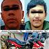Vinculan a Proceso y Prisión Preventiva a Dos Sujetos que Colocaron Narcomanta en Guaymas