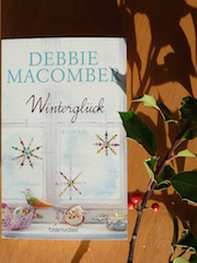 https://www.randomhouse.de/Taschenbuch/Winterglueck/Debbie-Macomber/Blanvalet-Taschenbuch/e485617.rhd