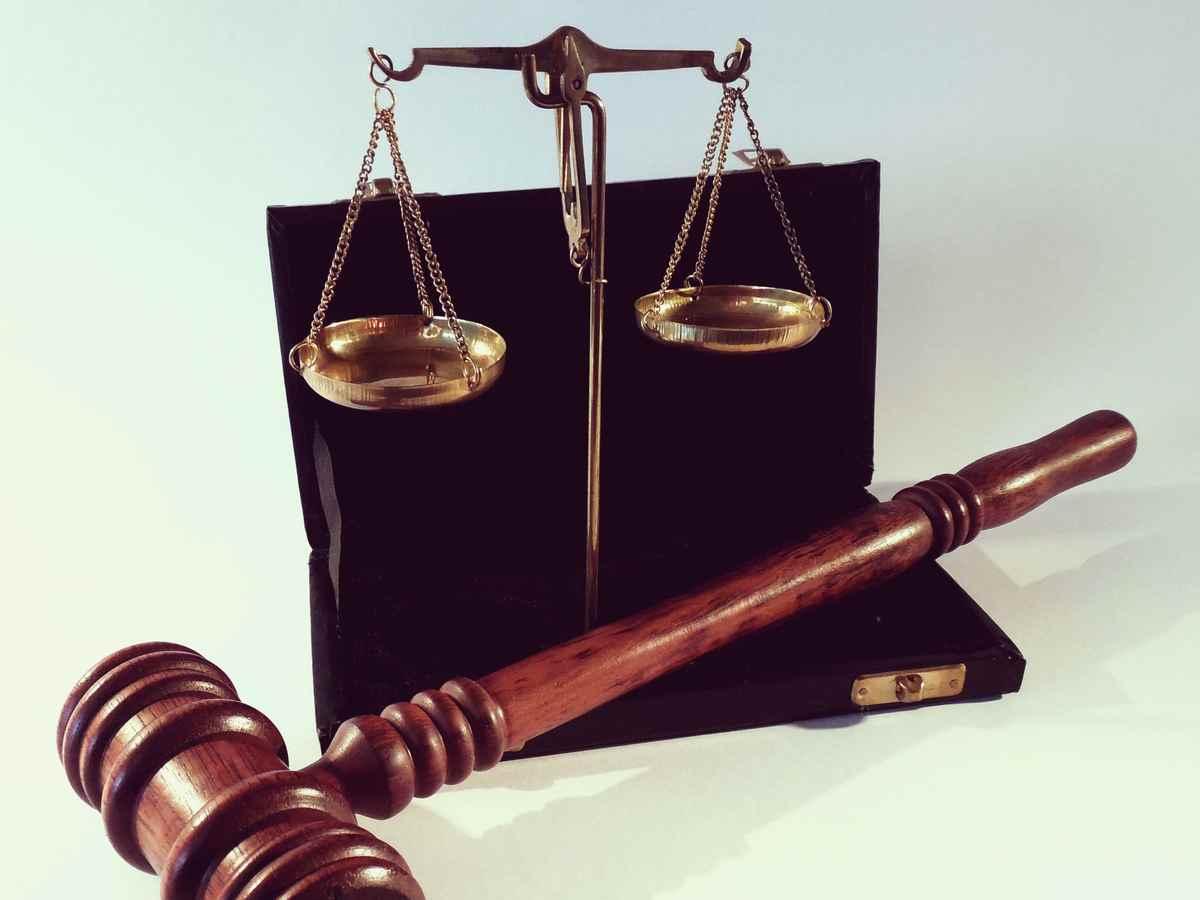 Оспаривание решений Роспатента в суде