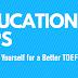 Skor TOEFL Kamu Akan Tergantung dari Beberapa Hal Ini