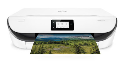 HP ENVY 5032 Driver Download