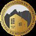 Ένωση Ξενοδόχων και Τουριστικών Καταλυμάτων Π.Ε ΤΡΙΚΑΛΩΝ : ΞΕΝΟΔΟΧΕΙΑ και ΤΟΥΡΙΣΤΙΚΑ ΚΑΤΑΛΥΜΑΤΑ στο Υποχρεωτικό μέτρο του Διαγνωστικού Ελέγχου για τον COVID-19.