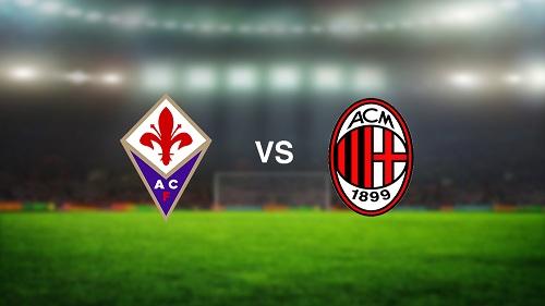 مشاهدة مباراة ميلان وفيورنتينا اليوم فى الدورى الايطالى بث مباشر 22-2-2020