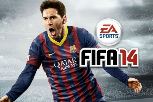 Download FIFA 15 Ultimate Team 1.7.0 for android