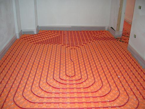 riscaldamento a pavimento-pavimento-parquet