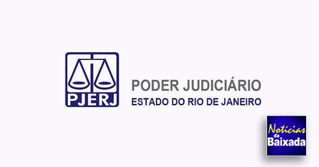 Tribunal cria Regime Especial de Renegociação para empresas atingidas pelo impacto da Covid-19