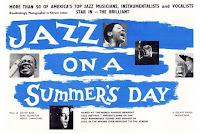JazzOnASummersDayPoster.jpg