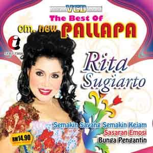 Download Lagu Rita Sugiarto mp3 Full Album