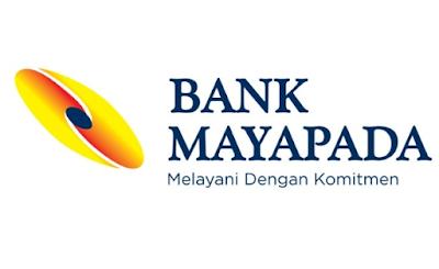 Rekrutmen PT Bank Mayapada International Tbk Agustus 2019