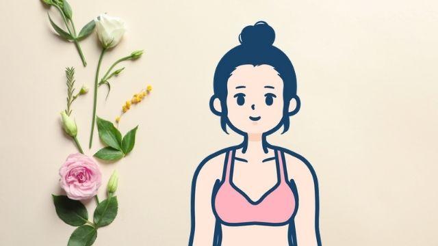 عمليات تكبير الثدي وتأثيرها على جسم المرأة