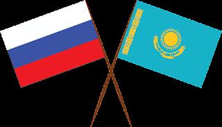 Россия – Казахстан смотреть онлайн бесплатно 9 сентября 2019 прямая трансляция в 21:45 МСК.