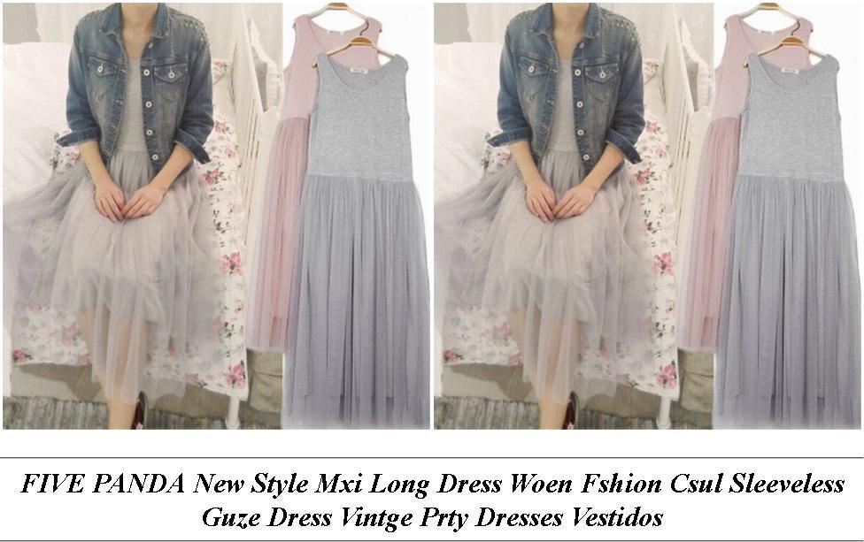 Affordale Red Carpet Dresses Uk - Wedding Dress Shop Online Usa - Pink Odycon Dress With Zipper