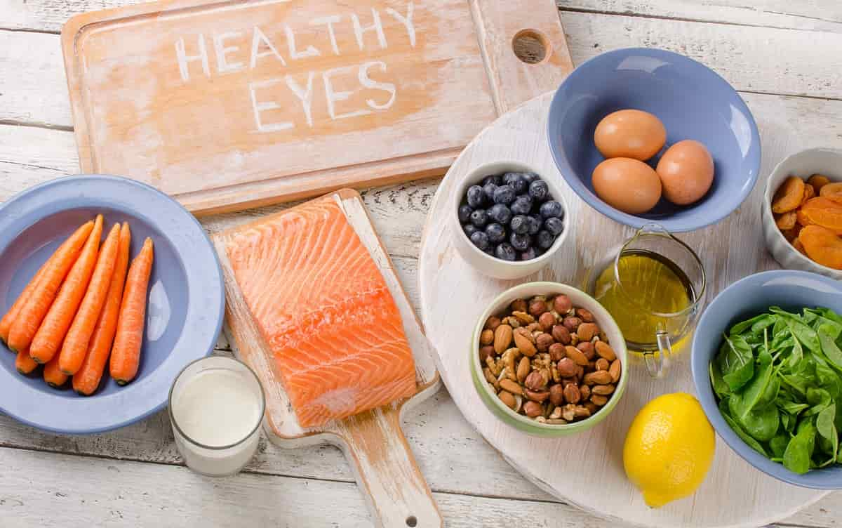 viaindiankitchen-Food-for-Healthy-Eyes