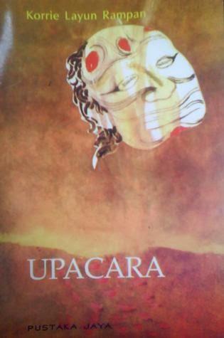 Cerita Novel Online - Upacara