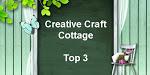 http://creativecraftcottage.blogspot.de/2016/06/challenge-65-favourite-colour-combo.html