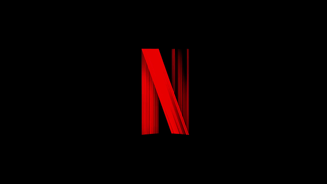 Noches blancas (2019) 720p WEB-DL Latino - Castellano - Ingles