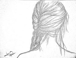meaning meaningful sketches sketch deep pencil biography relationship smashingapps understand able wow say word