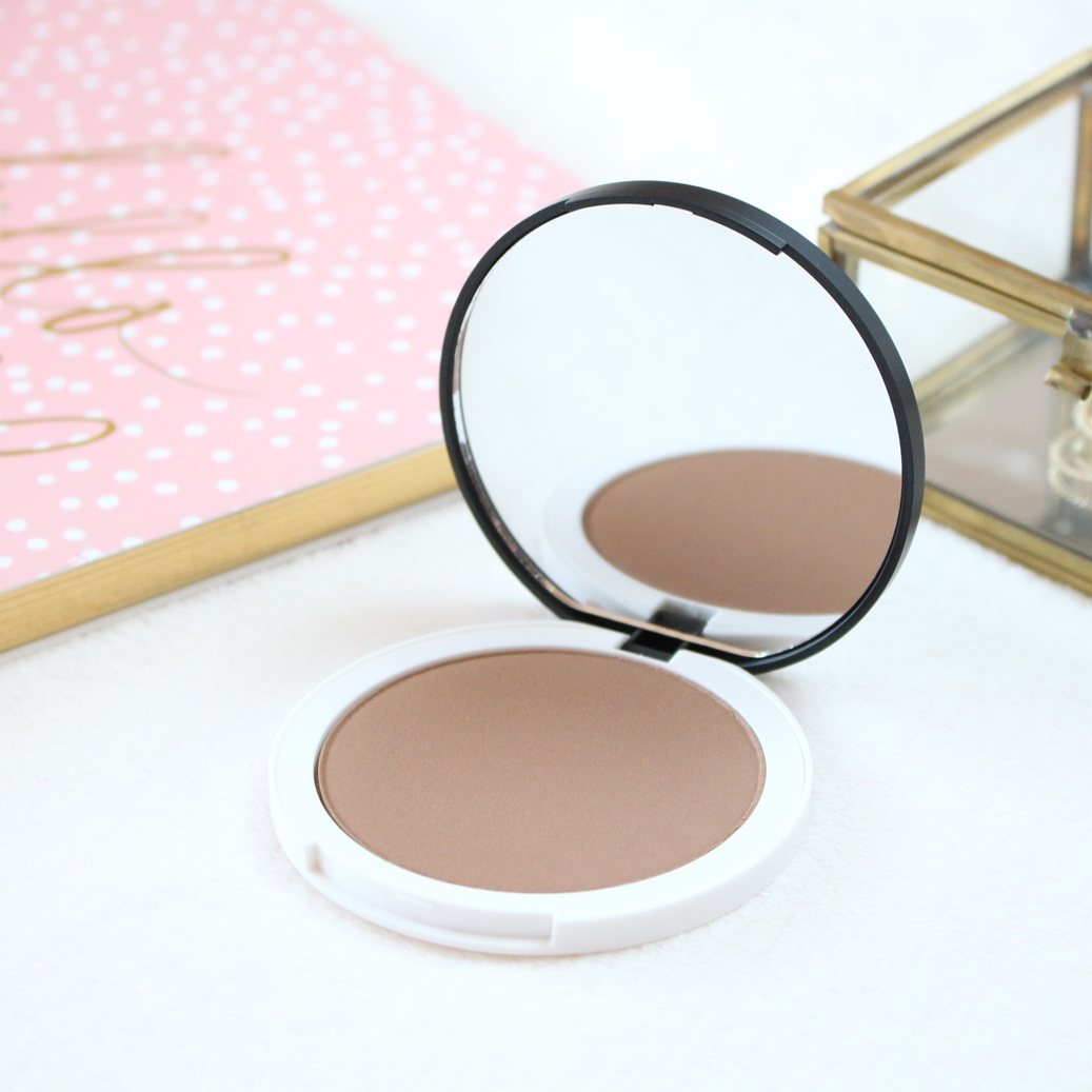 lily-lolo-honolulu-bronzing-powder