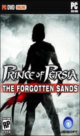 66cb04756c8bdf44d8b56e772d5ee2e566ddcbde - Prince of Persia The Forgotten Sands-SKIDROW