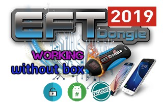 GSM TOOL PRO: Download EFT Dongle crack 2019 working without dongle