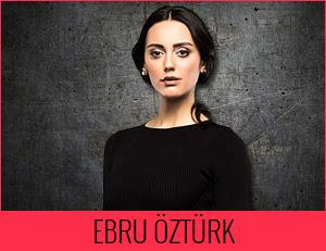 survivor ebru ozturk - Survivor 2016 [Yarışma]