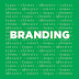 What Is Branding? A Guide For Independent Musicians