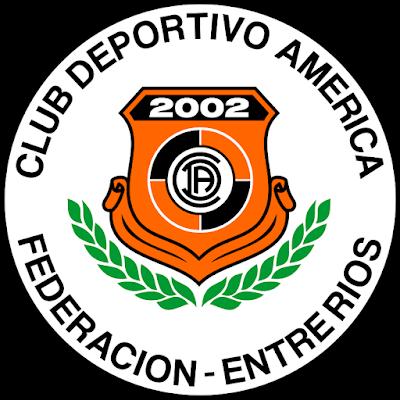 CLUB DEPORTIVO AMÉRICA (FEDERACIÓN)