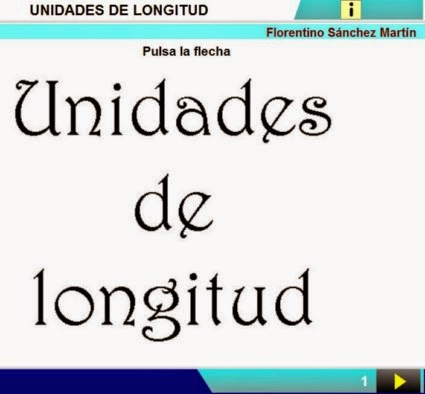 http://cplosangeles.juntaextremadura.net/web/edilim/curso_3/matematicas/longitud_3/longitud_3.html