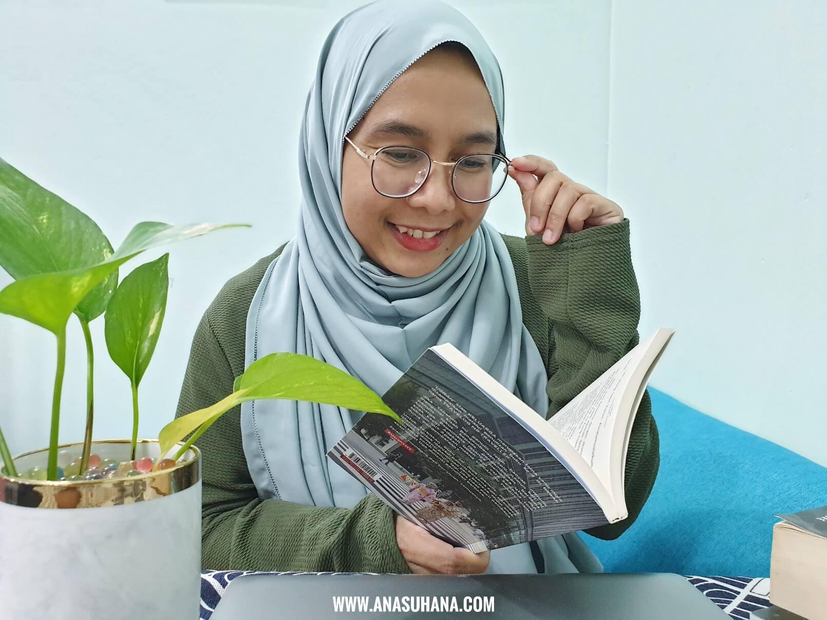 Cermin Mata Murah Dengan Alpha Blue 420 Lens di Eye Pro Vision. Patutlah Jadi Kedai Spek Viral di Malaysia !!