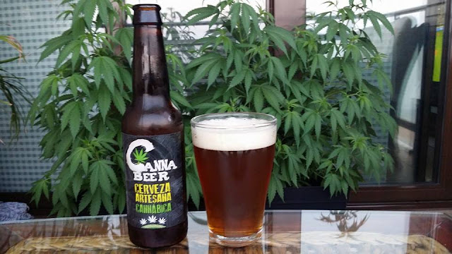 Cannabeer-4