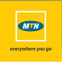 How to get 3gb, 4gb mtn data | A step by step guide for Newbies