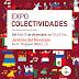 Expo Colectividades en Lanús