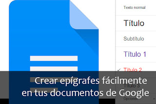 tutorial documentos google