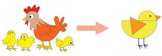 Ayamku