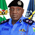 Delta State Police Command Nabs Suspected Cultist, Robber With 3 Firearms Cartridges and Drugs