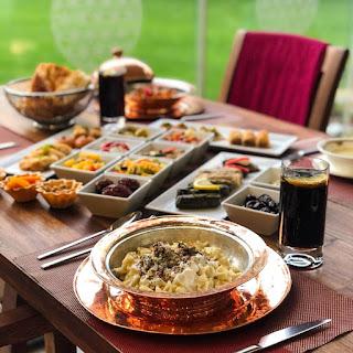 bilkent otel ankara bilkent otel iftar menüsü ankara otel iftar menüleri ankara iftar menüleri