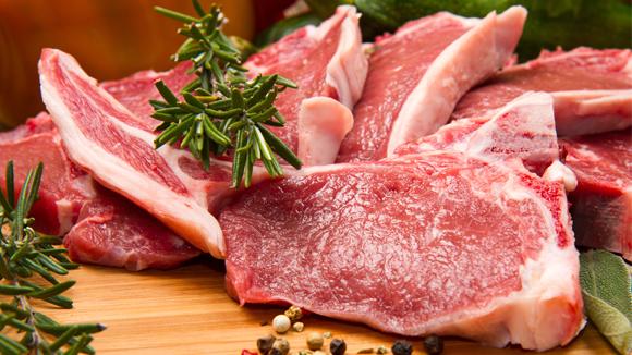 Tips Agar Daging Kambing Tidak Bau dan Empuk