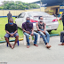 Why We Killed Three Rivers Undergraduates, By Suspects